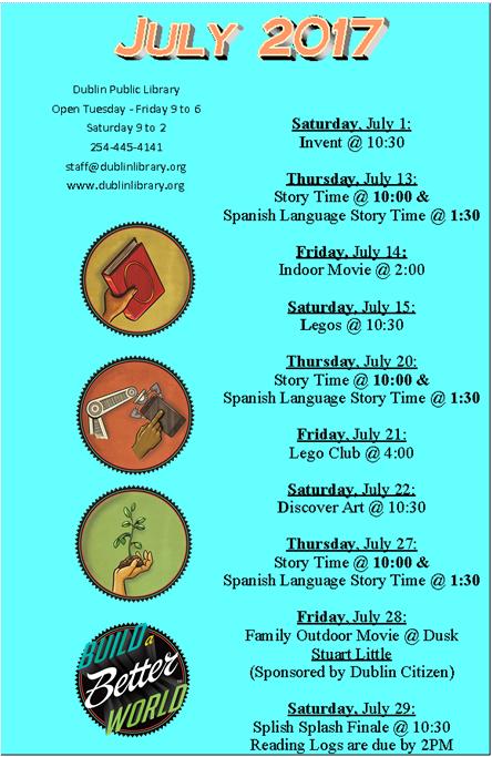 July Preschool - Elementary.png