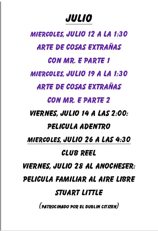July_Intermediate_Spanish.png