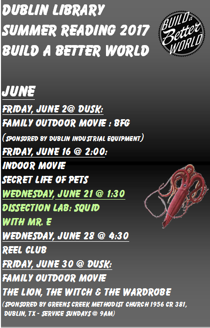June Intermediate.png