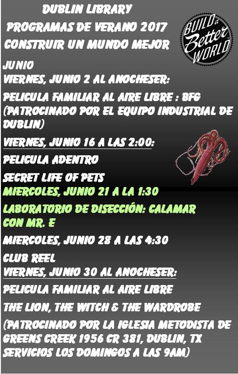 June_Intermediate_Spanish.png