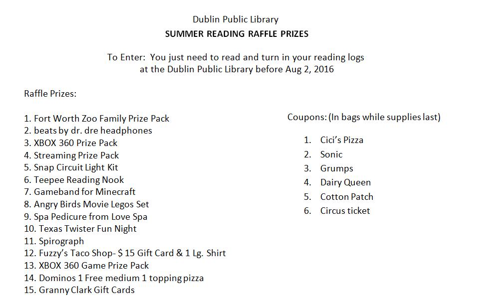 SR_Prizes_2016.png
