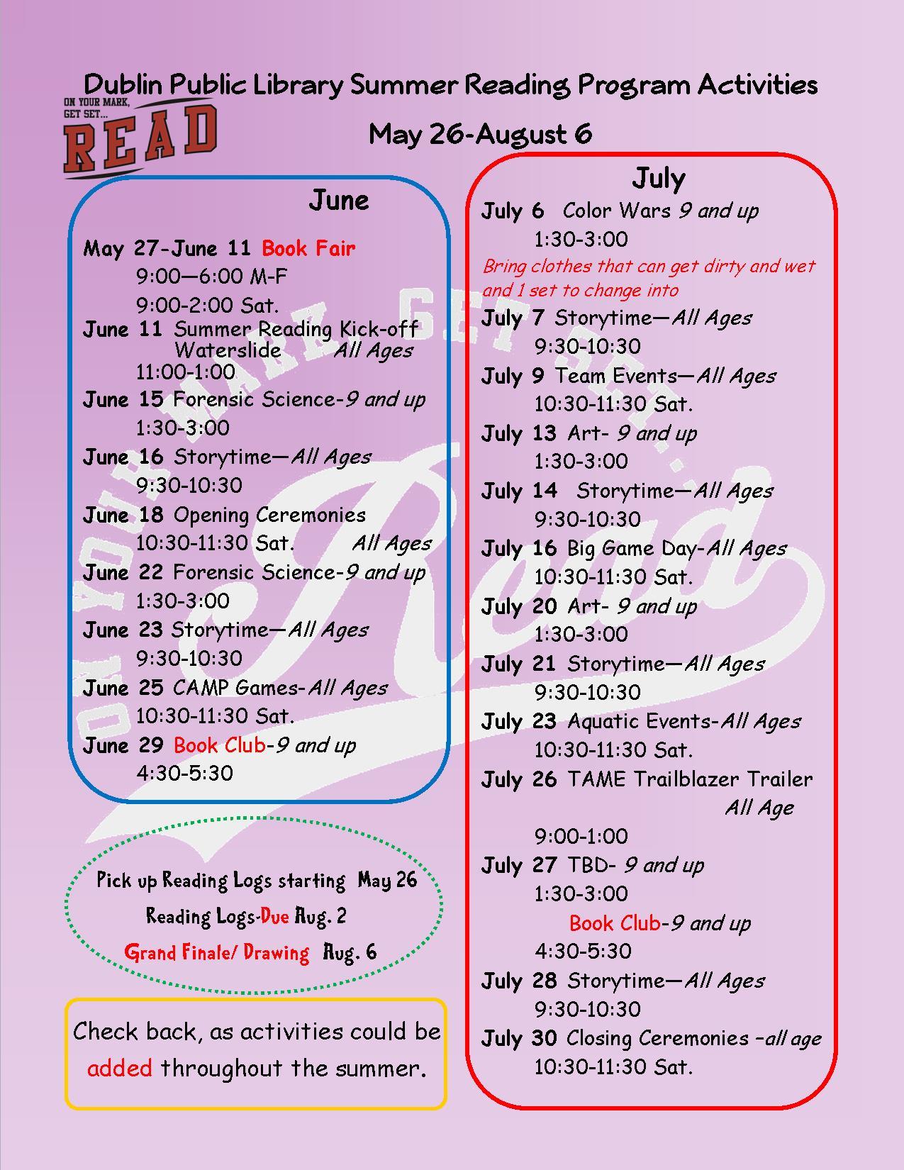 Summer activities monthly schedule.jpg