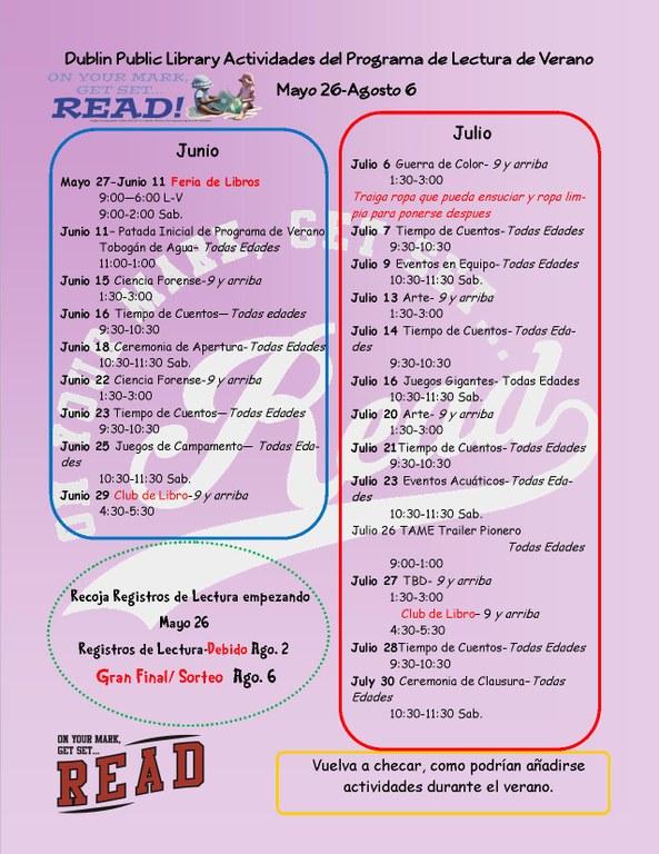Summer activities (span) monthly.jpg