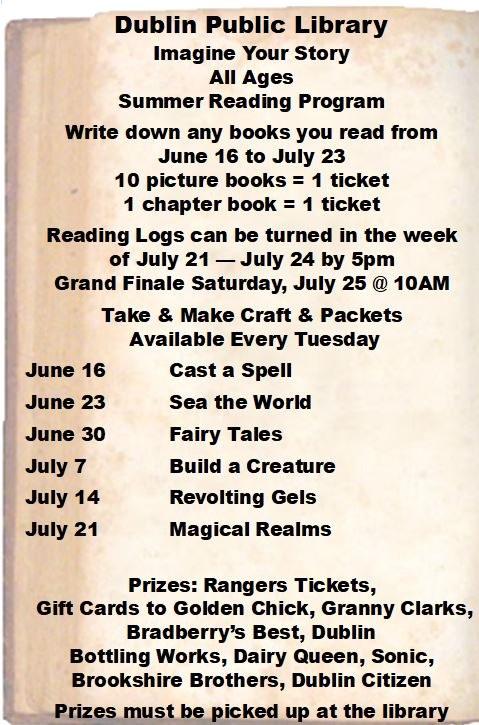 Summer Reading Info 06-16-2020.JPG