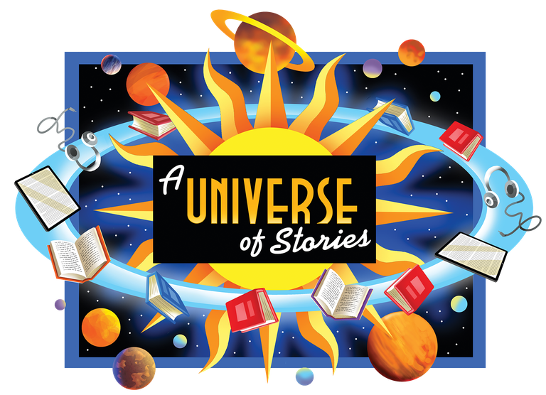 universe-spot-orbiting-items.png